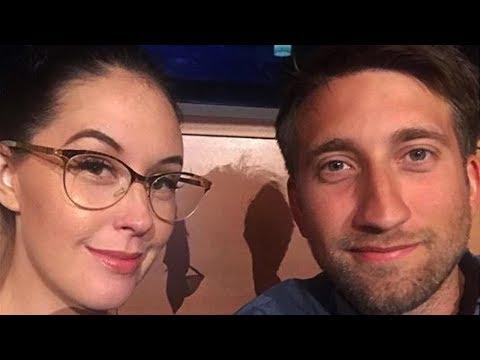 YouTube Couple Survives Crazed Fan Home Invasion - Meg Turney Gavin Free