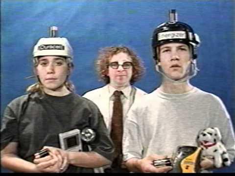Street Cents - Battle of the Brands (1997-Jun)