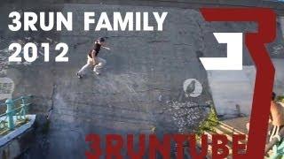 3RUN Family 2012