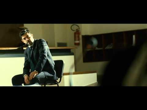 Random Movie Pick - ACAB (All Cops Are Bastards) - Trailer Ufficiale | HD YouTube Trailer