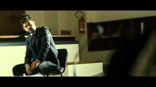 ACAB (All Cops Are Bastards) - Trailer Ufficiale | HD
