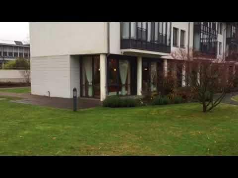 Statusbericht Gosslar #2 - Günter Birkler Finanz- und Versicherungsmakler