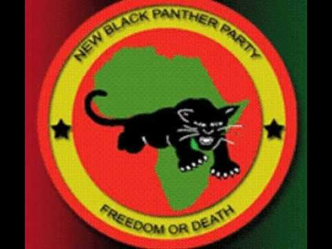 New Black Panthers to RNC: Our 'Feet Will Be On Your Motherf***ing Necks'