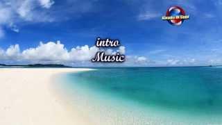 بلاش العتاب عبد الحليم instrumental karaoke موسيقى كاريوكى dimo