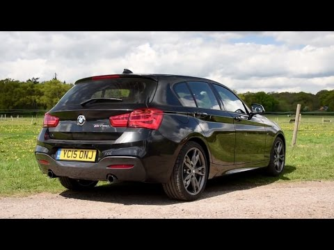 2017 bmw 1 series youtube. Black Bedroom Furniture Sets. Home Design Ideas