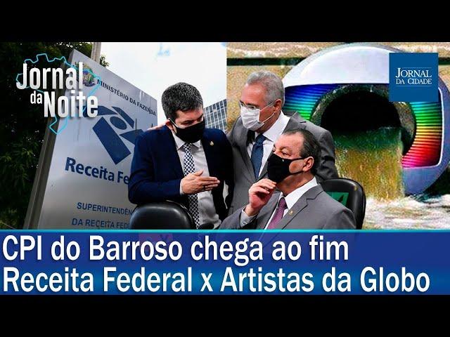 """sddefault Eles batem demais no Bolsonaro, e isso só torna o presidente mais forte"""", ressalta analista político (veja o vídeo)"""