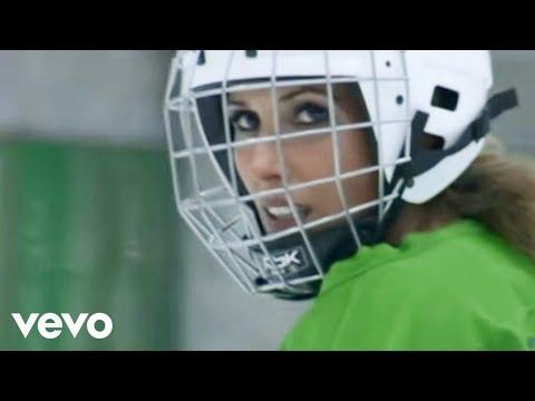 Malú - A Esto Le Llamas Amor (Videoclip)