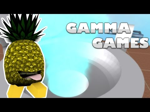 Roblox┆Gamma Games┆#55