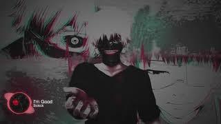 Sickick - I'm Good [Nightcore]