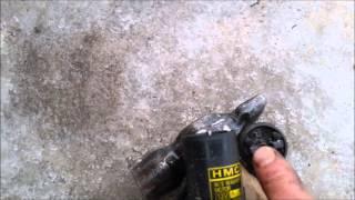 видео Трапеция дворников стеклоочистителя с 1999 г -> для Хендай Акцент