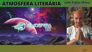 """CAPOEIRA ANGOLA – Waldeloir Rego"" (Atmosfera Literária)"
