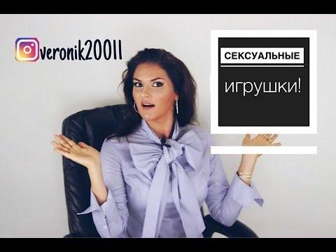 Хентай манга и комиксы на русском! Nude-Moon!