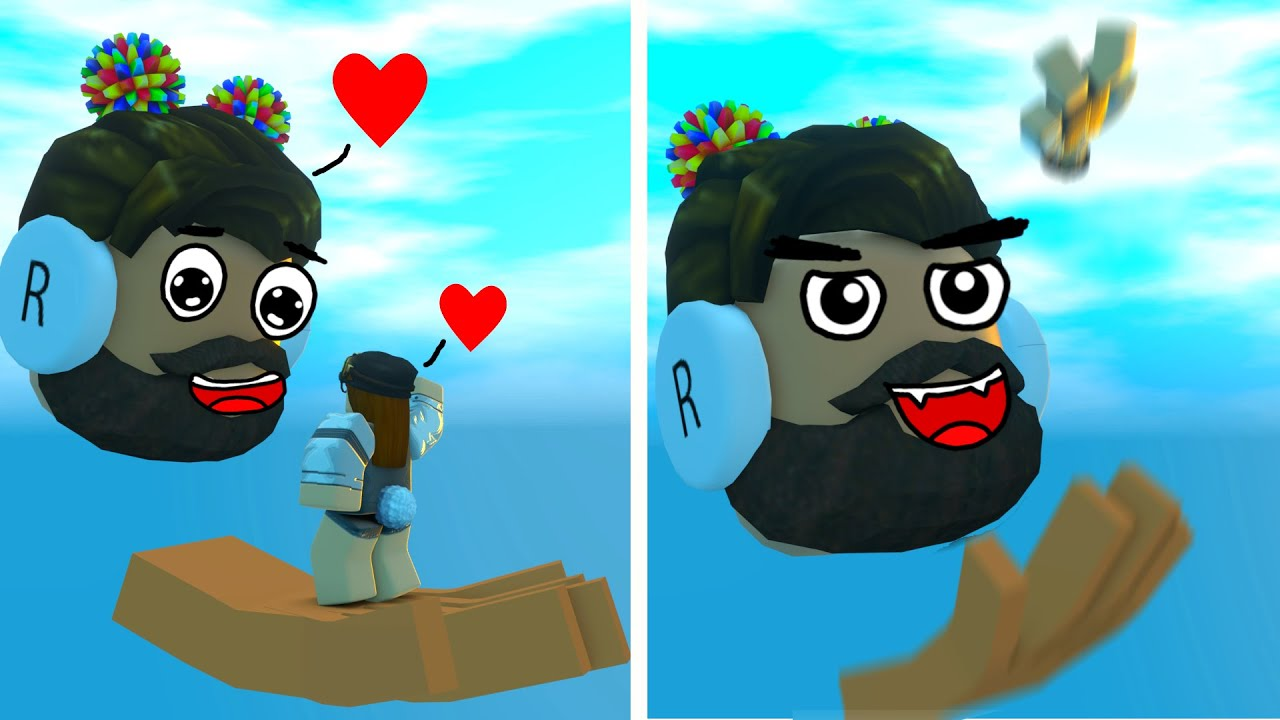 Roblox Vr Hands Without Vr Roblox Vr Is Super Wholesome Vr Hands V1 7 Youtube