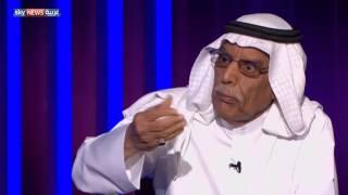 في التراث والطائفية مع مرزوق بن تنباك في حديث العرب