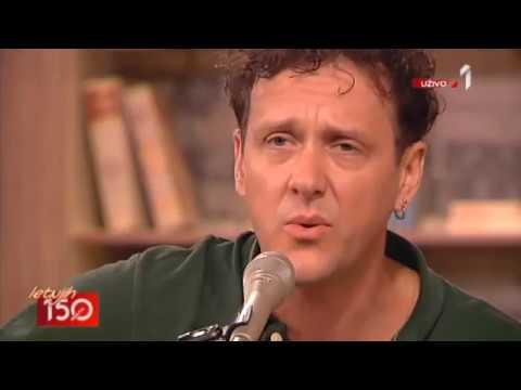 Dženan Lončarević - Bez tebe (150 minuta, Prva TV)
