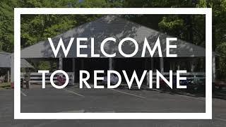 Redwine UMC Live Stream - Scout Sunday - April 25th, 2021