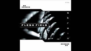 Flesh Field - Recoil