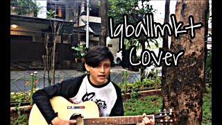 Download NILAILAH AKU cover by : IQBALLMKT