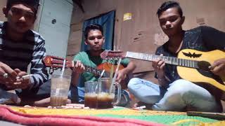 Download lagu Lagu aceh terbaru Meusyen - cover by Mufakat band🎸