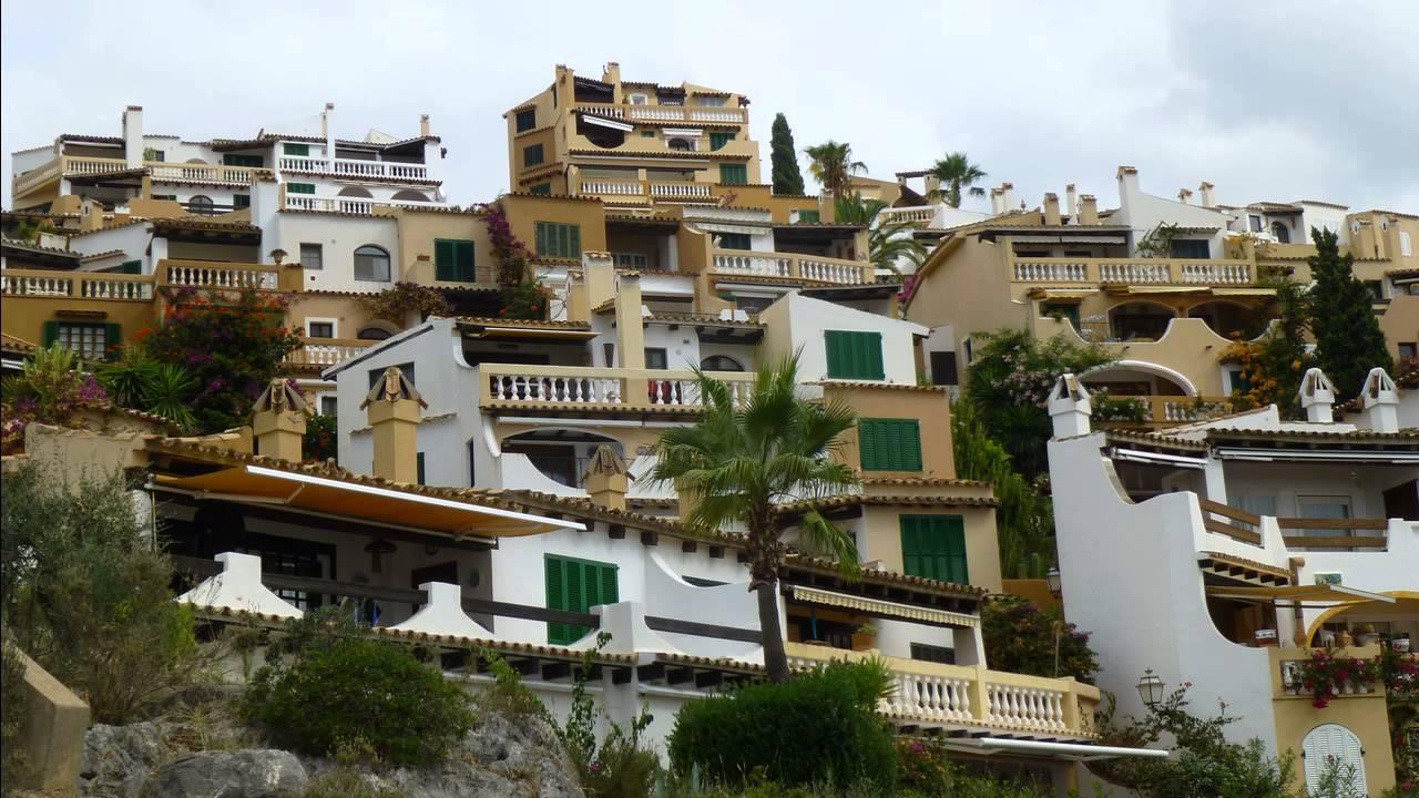 Hotel Sant Illot Mallorca