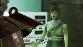 Fallout 4 K1-98