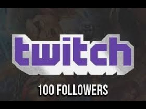 twitch channel views cheap: It's Not as Difficult as You Think