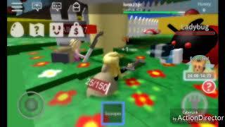 Roblox ted simulator nuevo juego