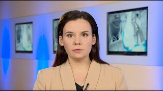 Последняя информация о коронавирусе в России на 09 08 2021