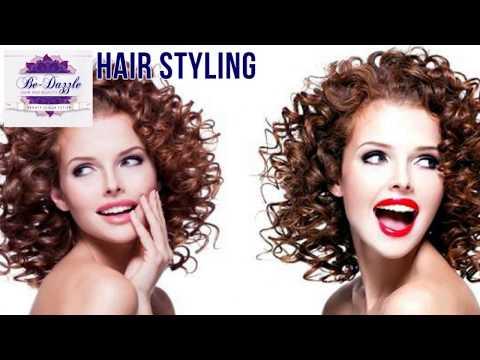 be-dazzle-health-&-beauty-salon-and-spa