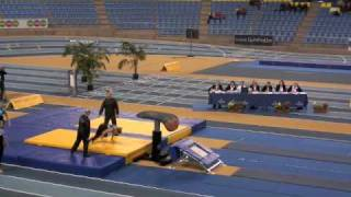 EM 08 Q women 081024 FIN 15 tra(EM 2008 TeamGym., 2008-11-25T23:31:44.000Z)