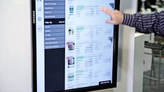 Looking for a way to engage your customers and store with mobile ordering app? check out our new power video. learn more about ncr at www.ncr.com.
