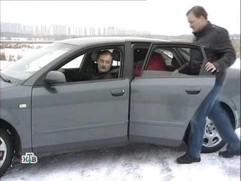 ТОП 10 ЛУЧШИХ МАШИН по версии КЛАРКСОНА!