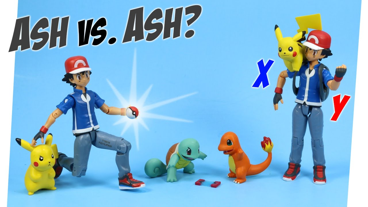 Pokemon Gotta Catch Em All Game Images