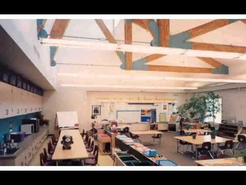 Interior Design Schools in London – Ideas New
