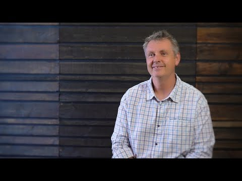 AppFolio Customer Stories - Neil Cadman