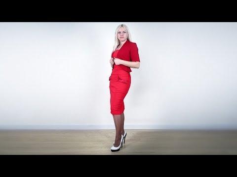 Большая покупка в британском интернет-магазине LOVARNI. Платья Hybrid, болеро и пиджаки