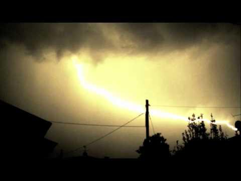 Thunderstruck (Dim Chord bootleg)