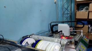 Beginilah Proses Pembuatan Modul Klakson Telolet Digital