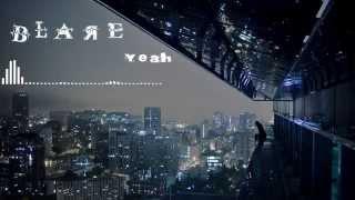 Blare - Yeah! | Usher Trap Remix