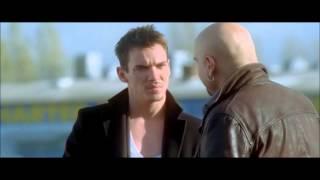 видео Дублированный трейлер (Версия 2) фильма «Из Парижа с любовью» (2010) Джон Траволта