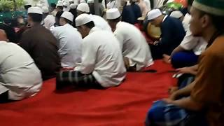 Download Video JMA -  ya dzal Jalali Wal Ikrom  Di MT ASSOFA MP3 3GP MP4