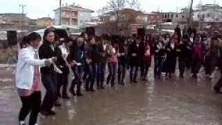 aksaray gaziemir köyü düğün videosu