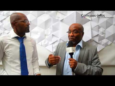 La France déstabilise notre pays pour nous maintenir dans la pauvreté et freine le retour de Mayotte