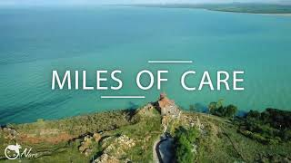Miles of Care - Nare Travel and Tours