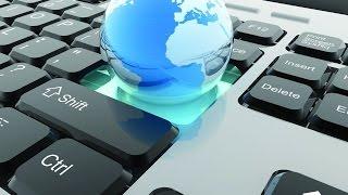 На Колыме будет высокоскоростной Интернет(новости #событие #вмире #политика Как получать деньги ежедневно http://vk.cc/425ess Высокоскоростной Интернет..., 2015-09-15T10:48:09.000Z)