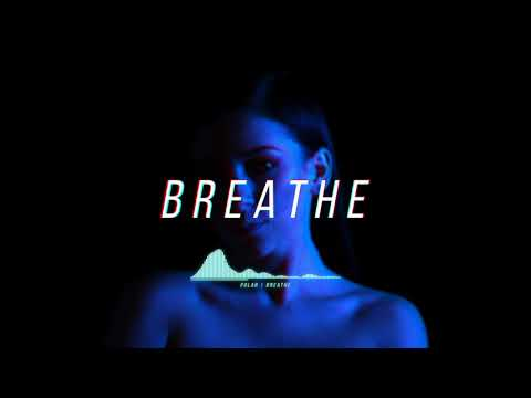 Polar - Breathe (Official Lyric Video)