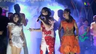 Video sambalado, all artist of nirwana mandala (night show) download MP3, 3GP, MP4, WEBM, AVI, FLV Oktober 2017