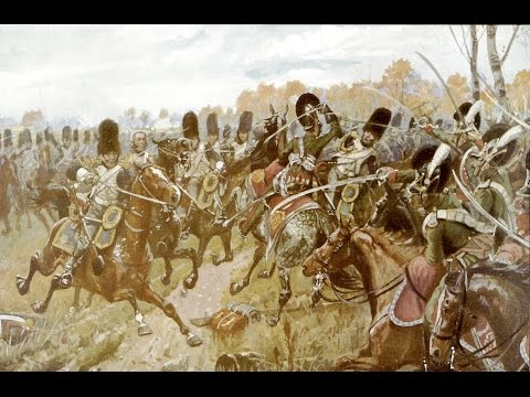 Napoleon at Leipzig, Hanau, Part 3 (Redux, Oct 29&30)