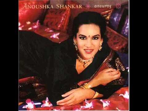 Anoushka Shankar - Pancham Se Gara