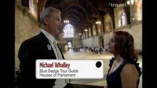 Лучшие достопримечательности Лондона(Узнать больше о достопримечательностях Лондона можно тут: http://london.kiev.ua/dostoprimechatelnosti-londona/ В данном видео..., 2012-10-09T20:32:50.000Z)